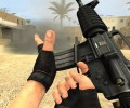 Counter Strike – CS Portable