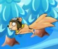 Fly Squirrel Fly 2