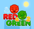Red n Green 2