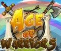 Age of Warriors Roman Conquest
