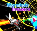 Wormhole Invaders