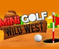 Mini Golf Wild West