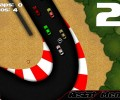 USS Racing 2 – Extreme Edition
