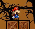Mario Escape From Hell 3