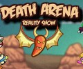 The Arena Reality Show
