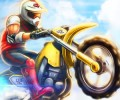 Jogo Motorcycle Trials Evolution