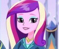 Dean Cadance Dress Up