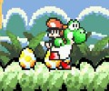 Play Jogo Super Mario World 3 Yoshis Island