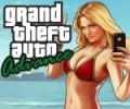 Friv Jogos Online – Grand Theft Auto Advance